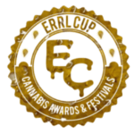 Errl Cup