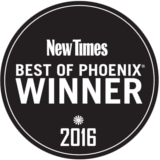high times cannabis cup best of phoenix new times errl cup